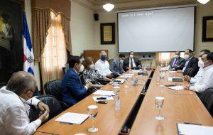 """Lanzan """"Pregúntale al Gabinete de Salud"""", iniciativa digital de atención ciudadana"""